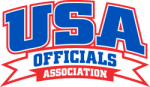 USA Officials Association