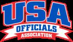 USA Officials Association